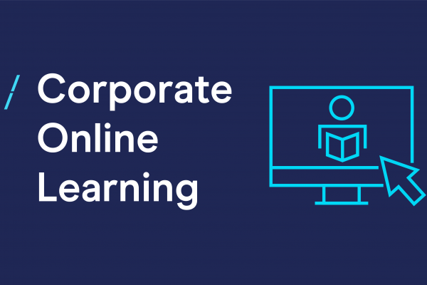 introducing-corporate-learning